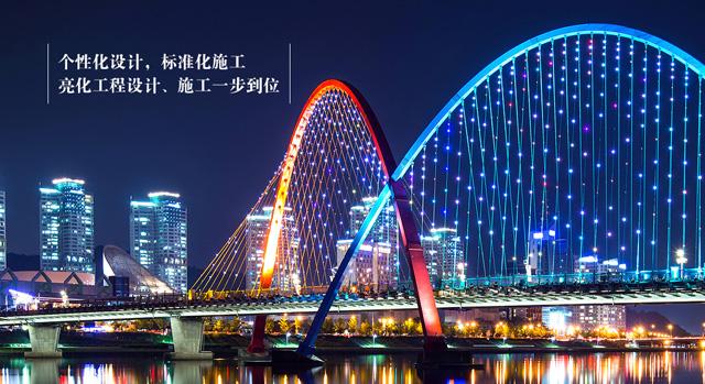 桥梁雷竞技raybet官网雷竞技官网手机版下载