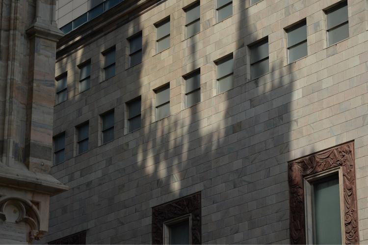 建筑照明设计