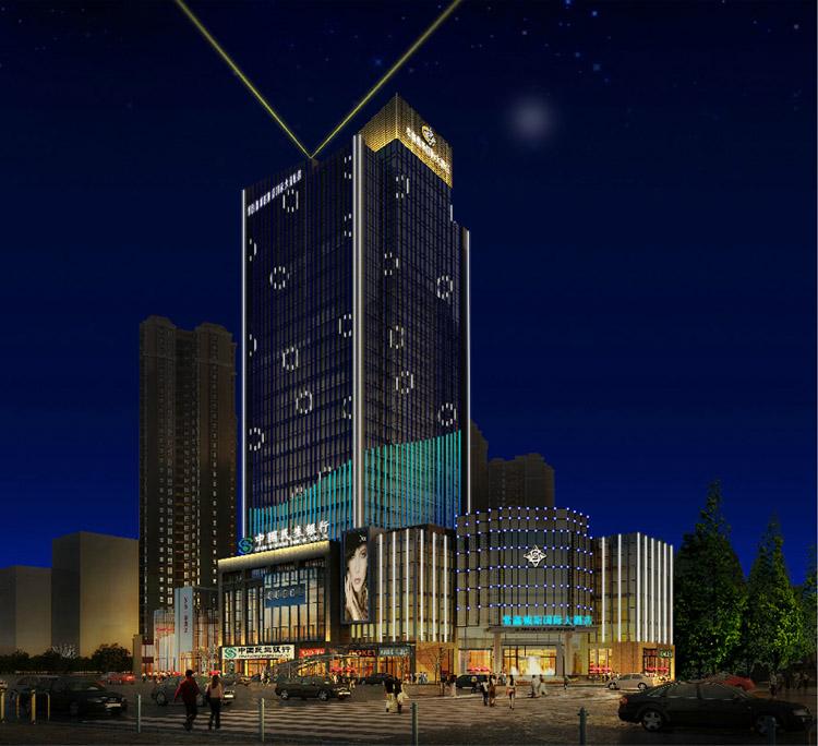 桂林戴斯酒店和记官方网页